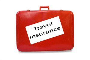 6 Things You Need to Know about Travel Insurance | Stretcher.com - Don't buy travel insurance before you consider these tips