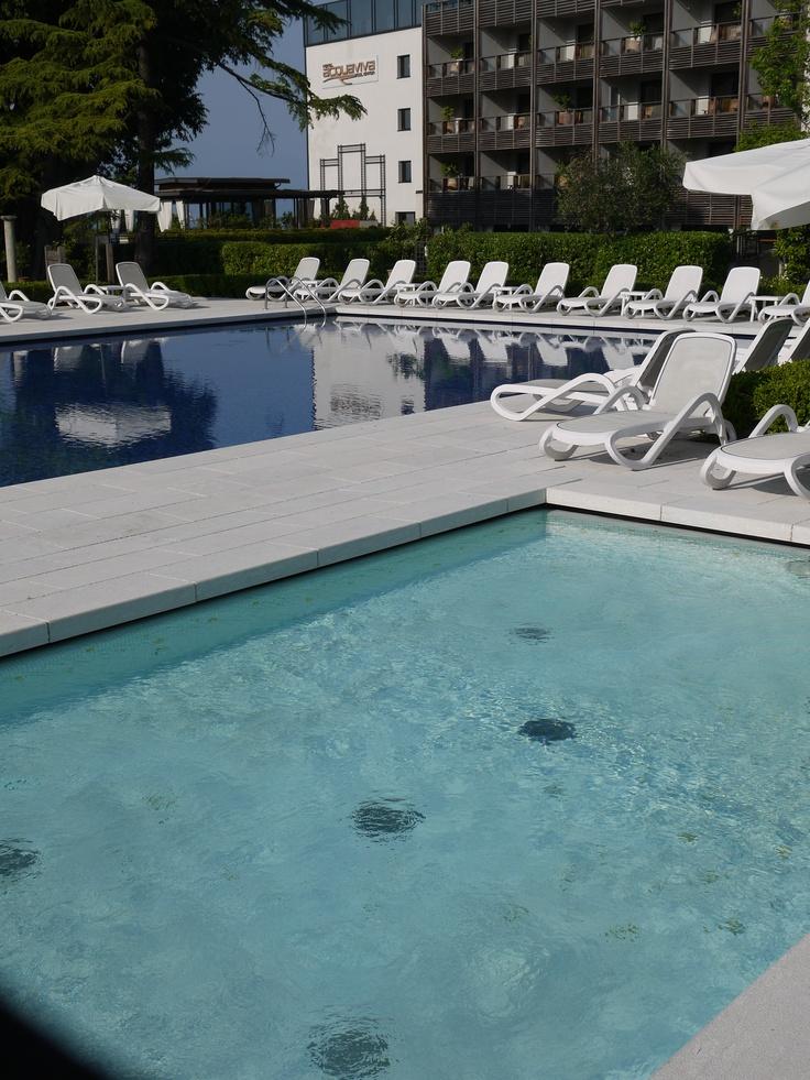 17 Best Images About Outdoor Activities Hotel Acquaviva Desenzano Del Garda On Pinterest