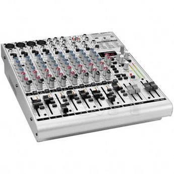 Behringer Eurorack 16-Channel Mixer
