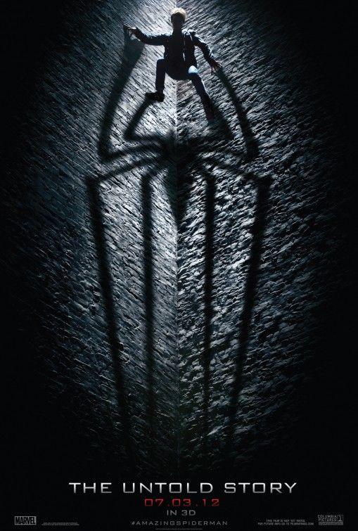 Layarkaca21 Spiderman