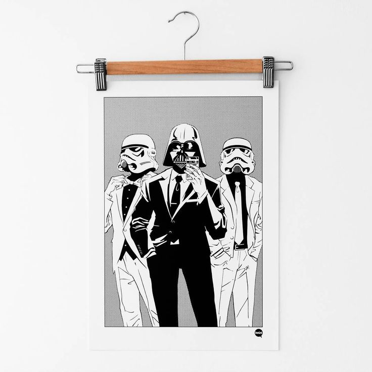 star wars, poster