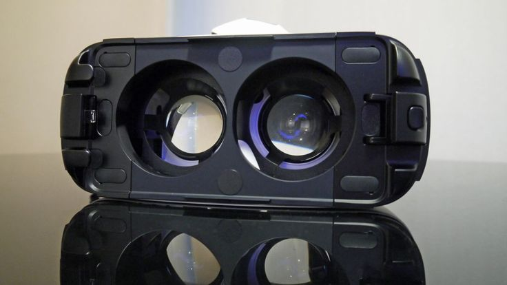 Samsung Gear VR release date and price teased in leaked doc | A leaked customer service memo may have revealed Samsung's release date and price for the Gear VR. Buying advice from the leading technology site