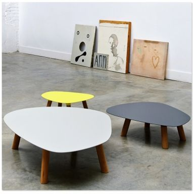 Universo Positivo Turtle Tables @ Pure Lifestyle!