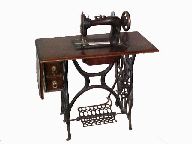 Google Image Result for http://www.preparedness1.com/info/images/treadle-sewing-machine-1.jpg