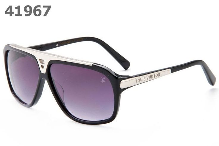 louis vuitton evidence sunglasses 0350 silver black frame louis vuitton sunglasses pinterest sunglasses silver and louis vuitton