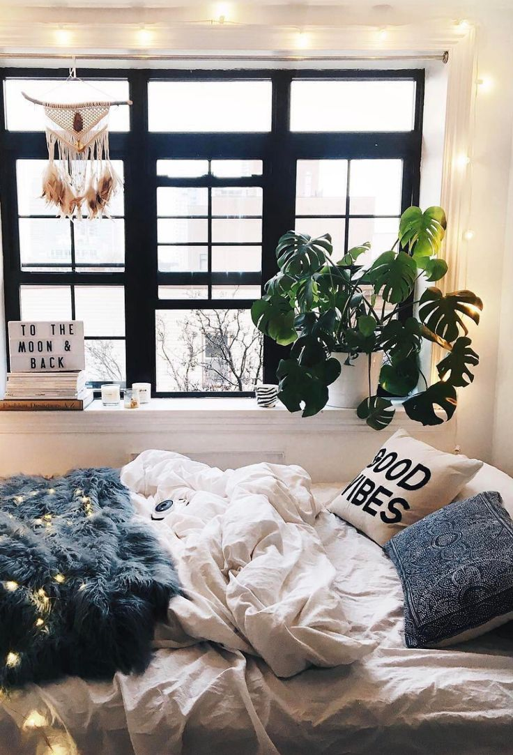 Good vibes only 82 best Budget Friendly Bedroom