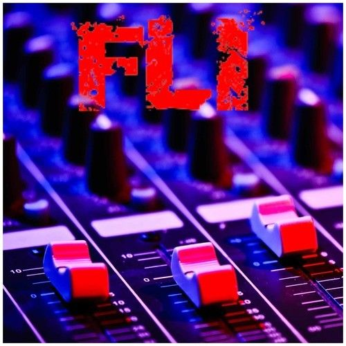 flume remix by FLI-19 on SoundCloud