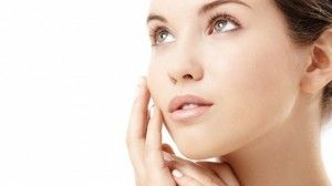 Surprising things  that are destroying your skin #skin #healthyskin
