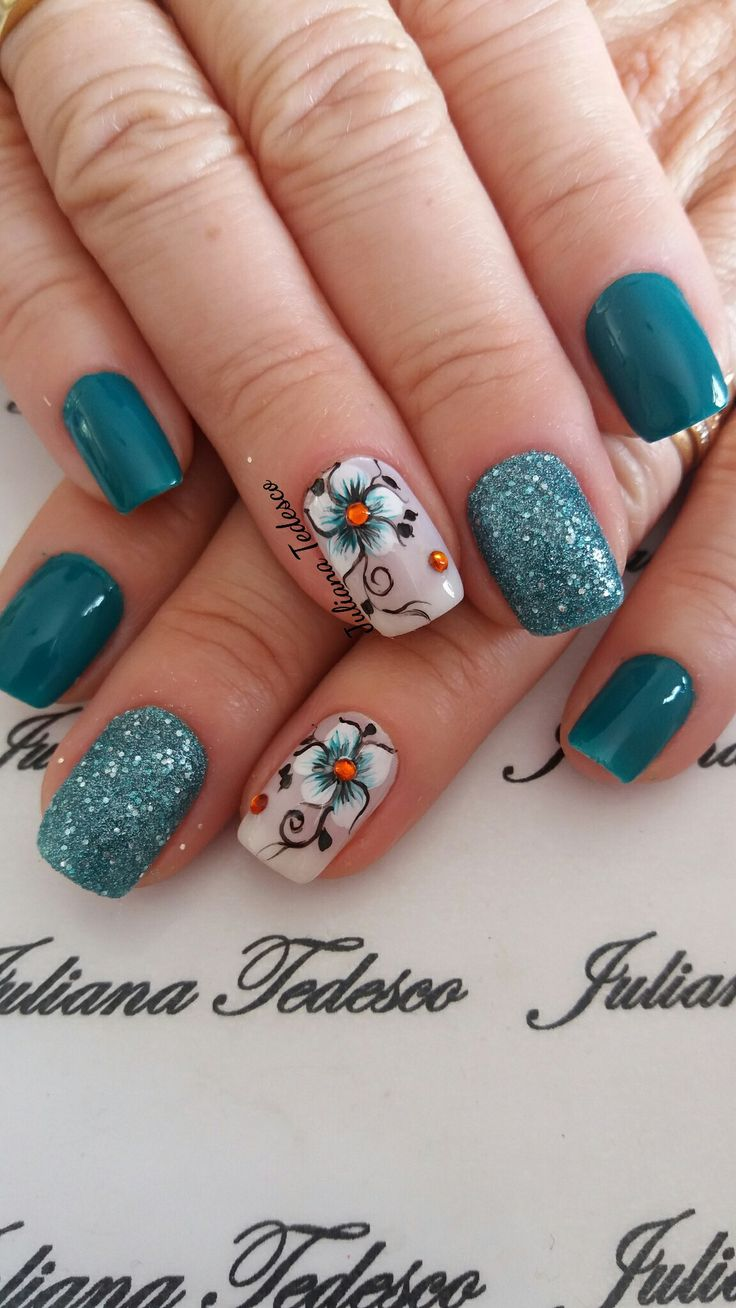 1166 best Nails images on Pinterest | Nail scissors, Fingernail ...