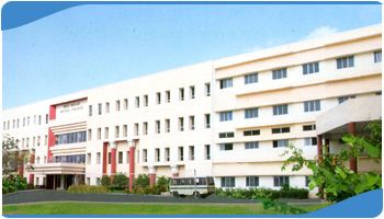 Sree Balaji Dental College admission 2017  Established Year: 2002  About Us  The introduction to Sree Balaji Dental college  speaks of those features that reaffirm our faith in, and commitment to, the essential task of helping you transform yourself...