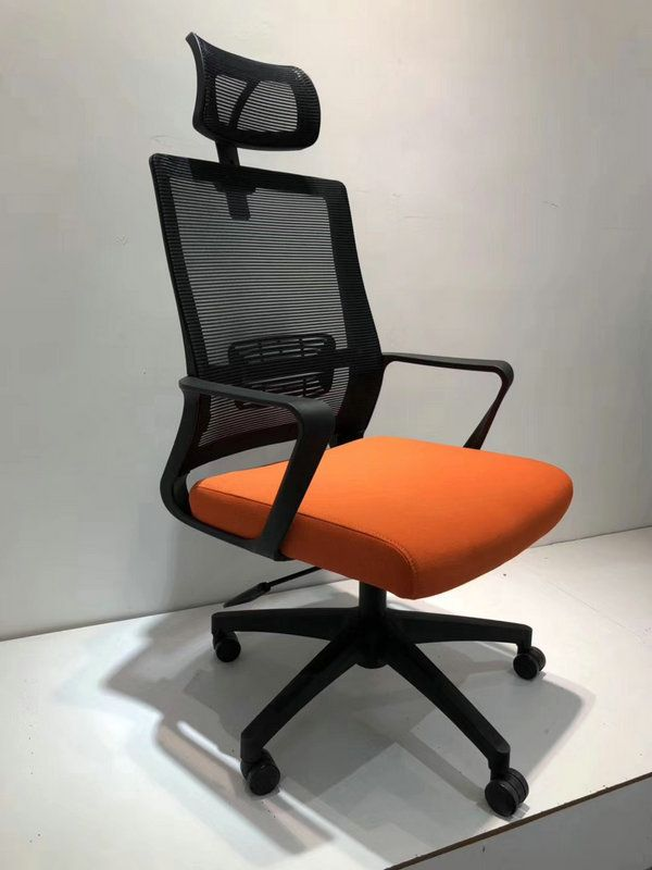 global office chairs affordable office chairs – Rong Fu