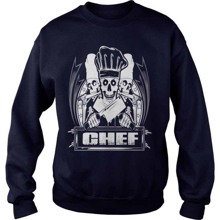 #Chef master #chef pastry chef top chef chef humor, Order HERE ==> https://www.sunfrog.com/Jobs/148034631-1235135432.html?41088, Please tag & share with your friends who would love it, chefs kitchen, chef knife photography, chef knife design #christmasgifts #xmasgifts #chefknife #chefknifecase #chefknifebags #christmasgifts #xmasgifts