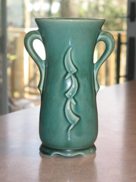 643 Best Mccoy Pottery Images On Pinterest Mccoy Pottery Vintage