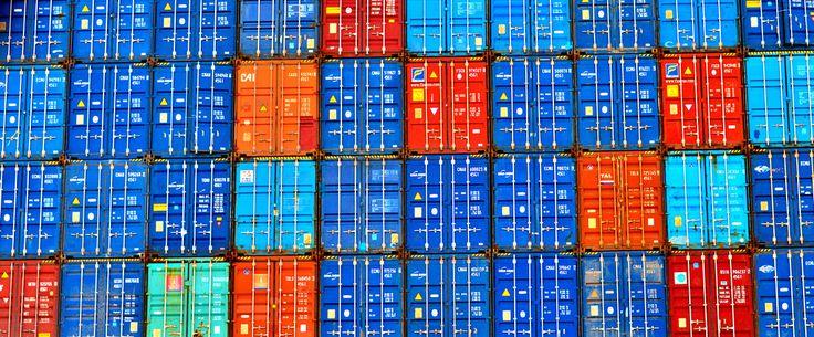 Содержание   Вопросы и ответы    Введение    Пре-реквизиты    Настройка компьютера       1.0 Играем с Busybox    1.1 Docker Run    1.2 Терминология       2.0...