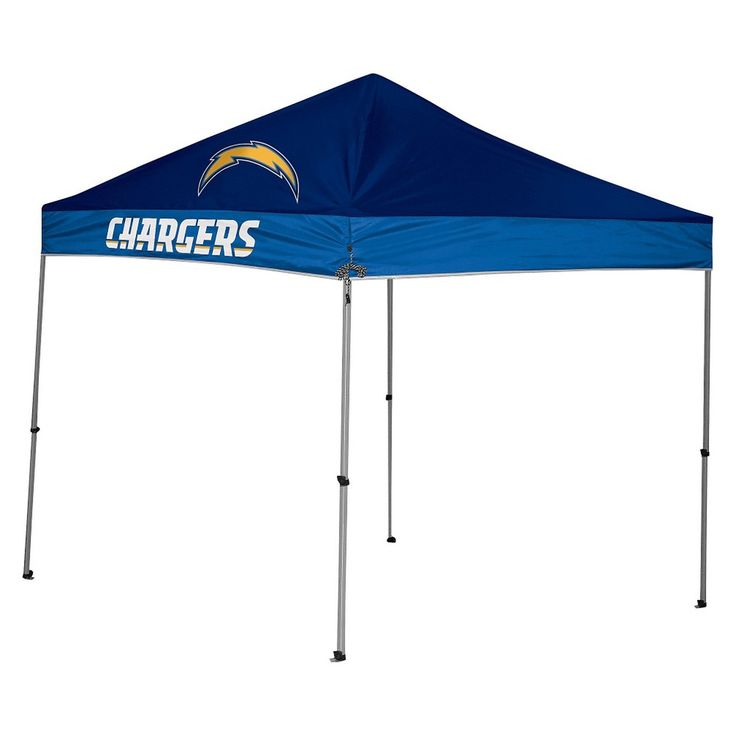 San Diego Chargers Canopy: 25+ Best Ideas About Canopy Tent On Pinterest