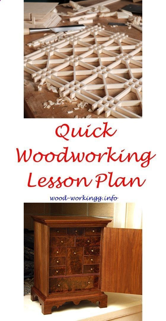 hoosier cabinet woodworking plans wood working garage workbenches rh pinterest com