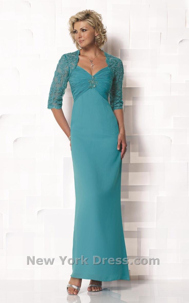 35 best Wedding images on Pinterest   Bridal gowns, Bride dresses ...