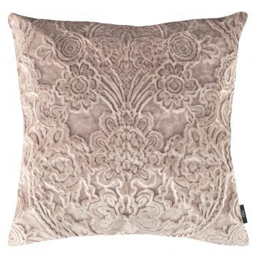 Luxury cushions, Indoor/Outdoor cushions at Kensington Design