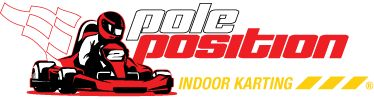 Pole Position Raceway - Indoor Go Kart Racing with cool lounge