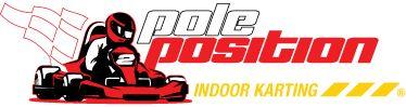 Pole Position Raceway - Indoor Go Kart Racing with cool lounge