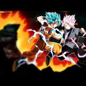 Episódio 50 de Dragon Ball Super dublado  <----->  Double Tap to like it :) Tag a friend, who would like it ❤️  <--->  #thesupersaiyanstore #db #dbs #dbgt #dragonball #dragonballz #dragonballsuper #dragonballgt #dbsuper #Goku #songoku #gohan #songohan #goten #vegeta #trunks #piccolo #beerus #whis #supersaiyan #kamehameha #kakarot #manga #anime #frieza #otaku
