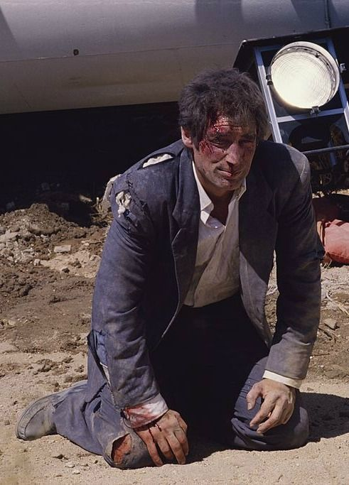 license to kill The world's most visited unofficial james bond 007 website with daily updates, news & analysis of all things 007 and an extensive encyclopaedia get your dose of ian.