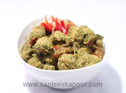 123 best vegetarianvegan indian food images on pinterest garam how to make soya chutneywala recipe by masterchef sanjeev kapoor forumfinder Choice Image