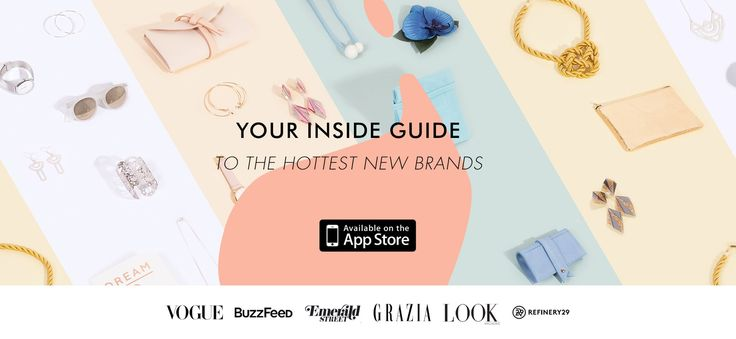 Shop Hot, Affordable Jewellery, Accessories and Gifts