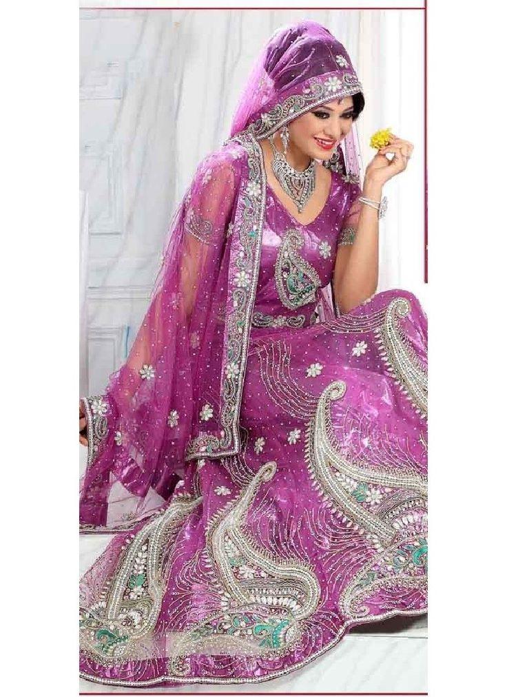 where bride lehenga wedding dubai