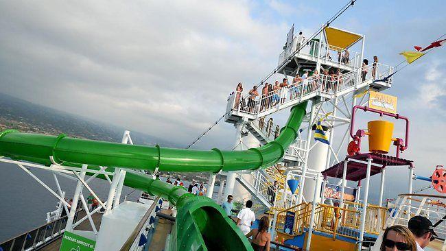666935-carnival-spirit-cruise.jpg 650×366 pixels