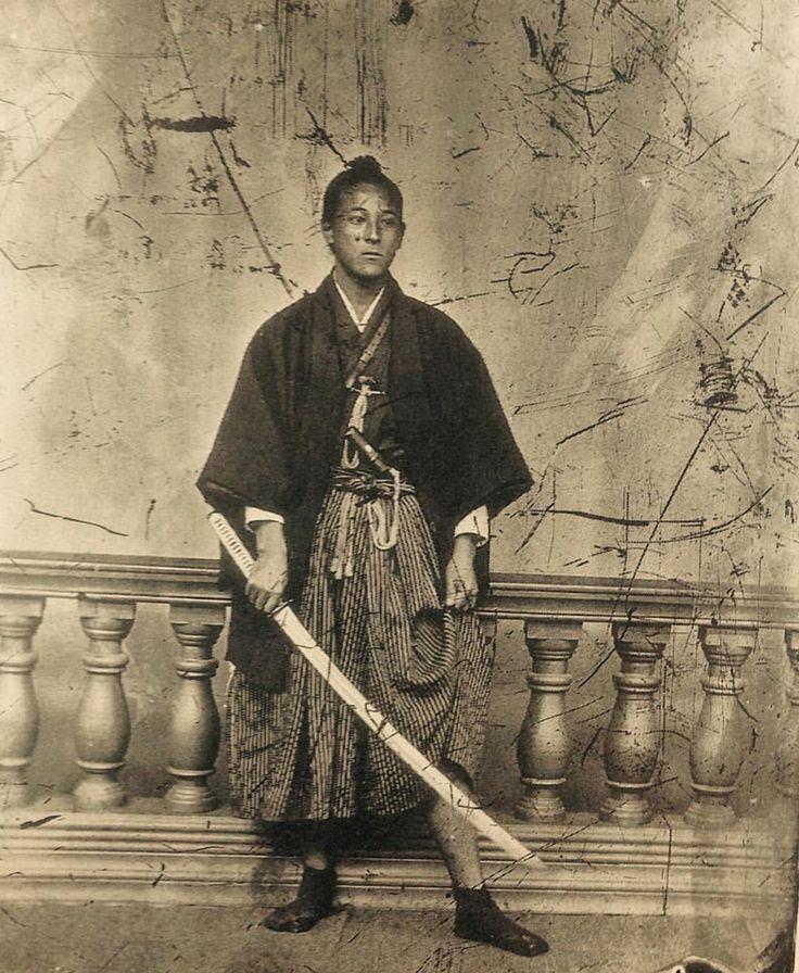 защиты японские самураи фото картинки женщин магадана, детьми