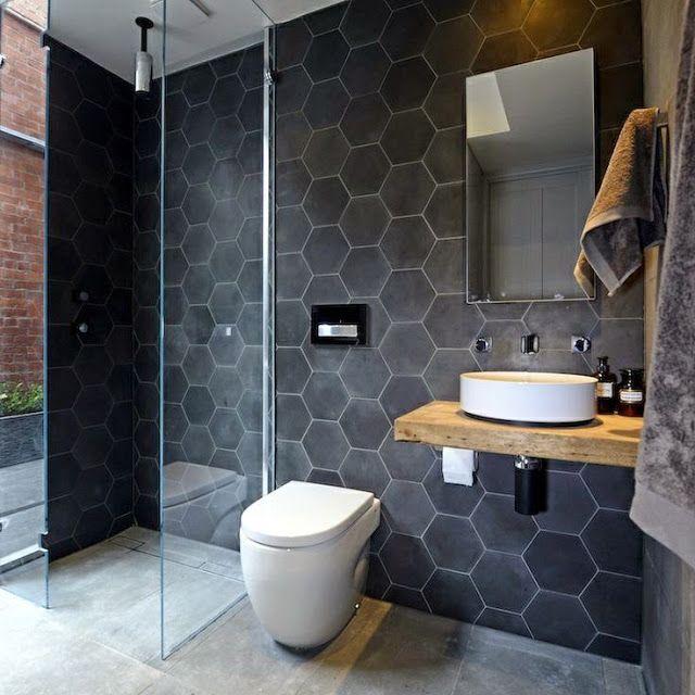 renovar casas de banho pequenas - Pesquisa Google                                                                                                                                                     Mais