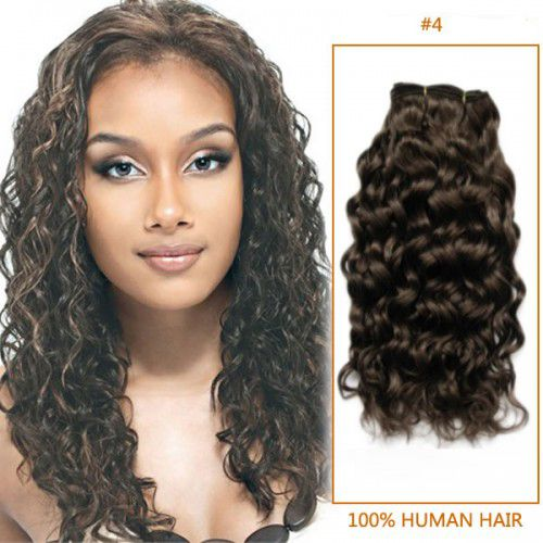 78 best hair extensions images on pinterest human hair visit hairaddict to buy brazilian hair weave extension with wonderful texture and with stylish bodywave our hair extensions are totally versatile and easy pmusecretfo Images