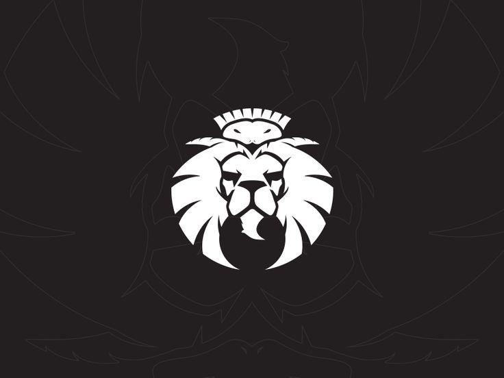 Nama Logo Marks by IOKI Studios