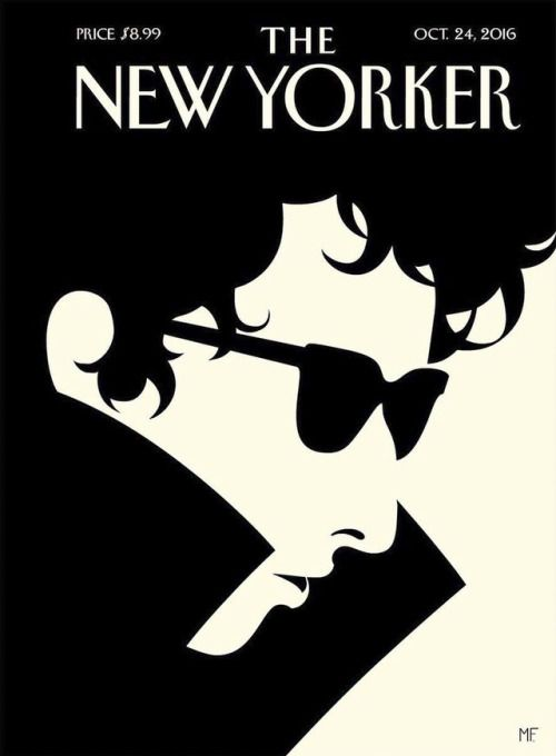 "nevver:  ""The New Yorker  """