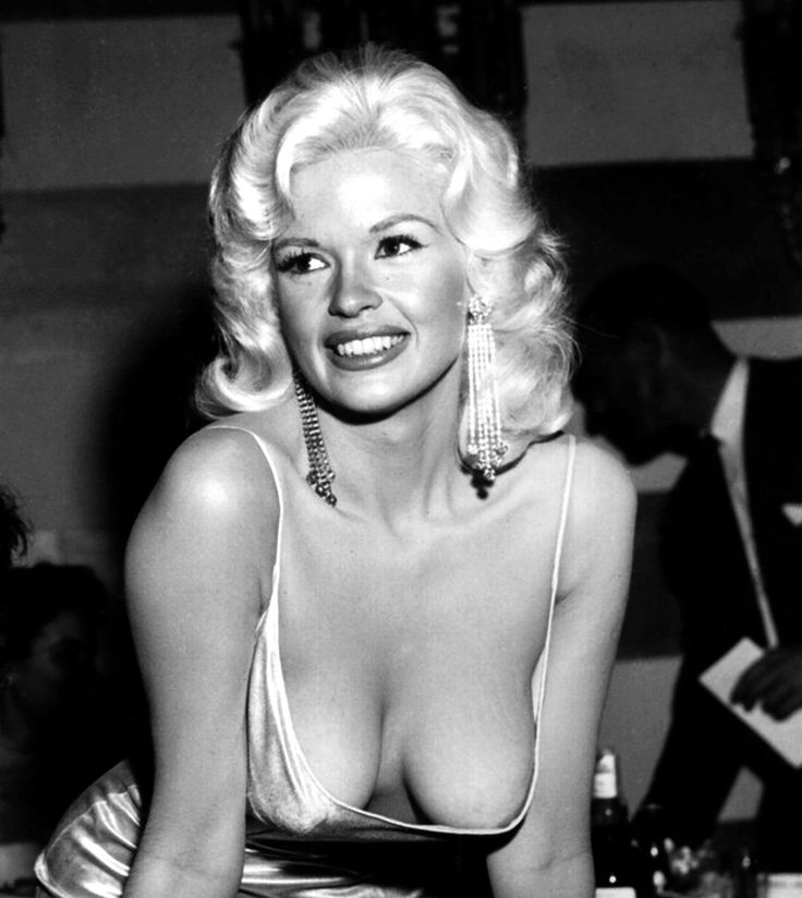 Jayne Mansfield sex kitten - http://johnrieber.com/2014/12/09/3-years-blogging-a-million-thanks-lets-celebrate-with-bacon-travel-and-exploitation/