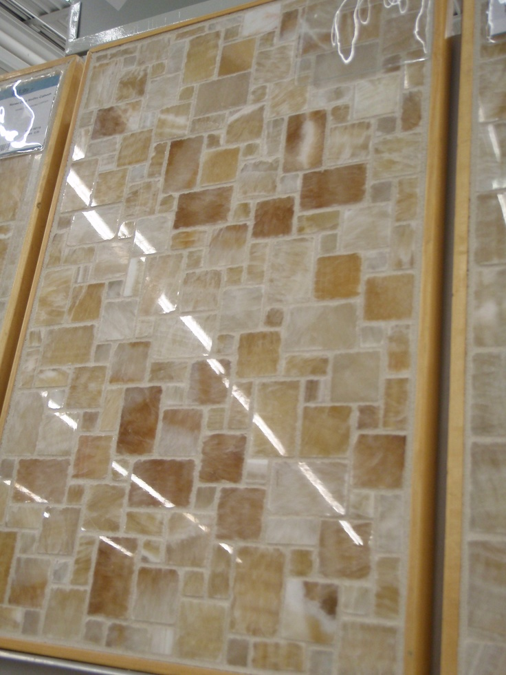 21 best images about onyx on pinterest master bath tile for Luxus shower doors