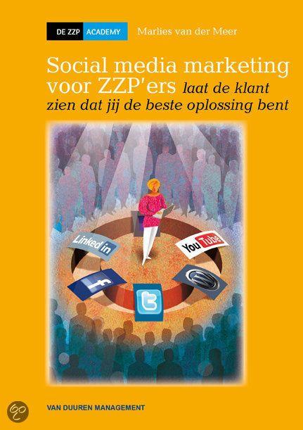 """""""Handig en erg praktisch!"""" - Fedor DeBock op bord Book for marketers"""