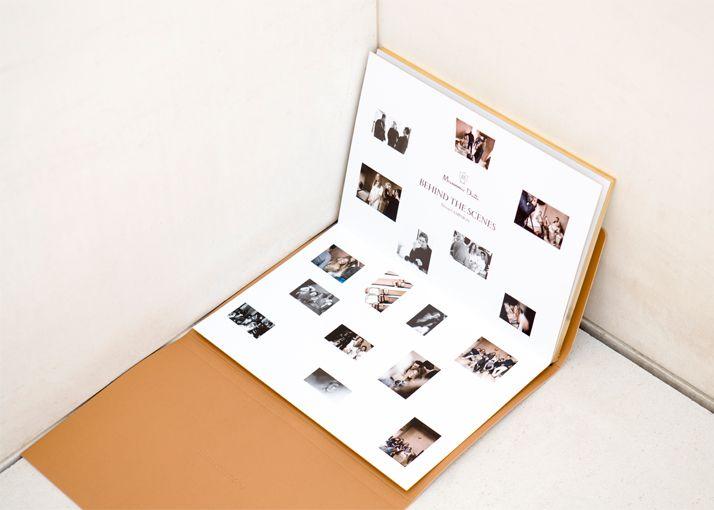 Massimo Dutti Look Book   Ana Mirats