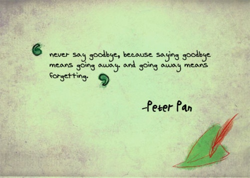 Happy Thoughts, Disney Quotes, Disneyquotes, Peter O'Tool, Peterpan, A Tattoo, Inspiration Quotes, Disney Movie, Peter Pan