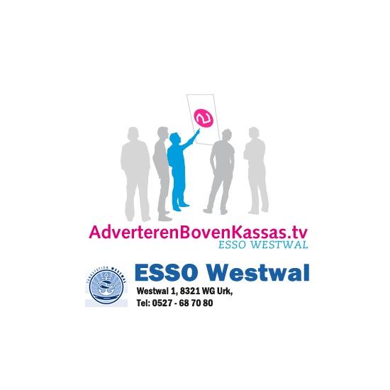 Logo_abk_esso_westwal_pin