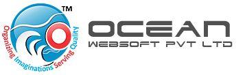 Welcome to Ocean WebSoft