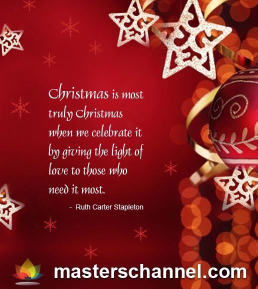 17 Best Images About Christmas Love On Pinterest