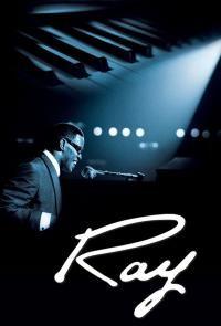 Ray - luni, 27 ianuarie, ora 22:15 #digifilm