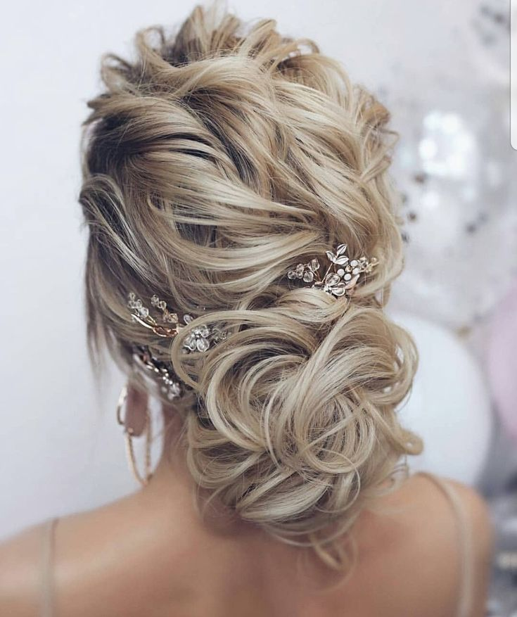 Image by Wendy Corrigan on hair | Mother of the groom ...