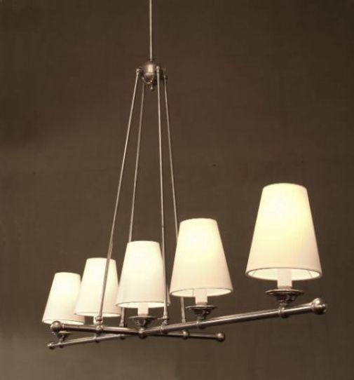 verandah lighting. verandah 5 light pendant 1 99500 collection magins item code mcv5 verandah lighting