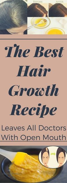 Almost every woman wants to have a healthy hair with plenty of shine. The market offers various products. They all tell us that