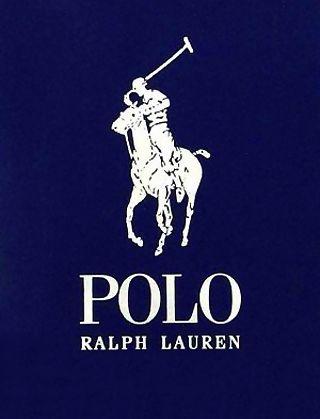 Polo Ralph Lauren Favorite brand #PoloRalphLauren #Slippers  www.Slippers.com Imagotipo - figurativo