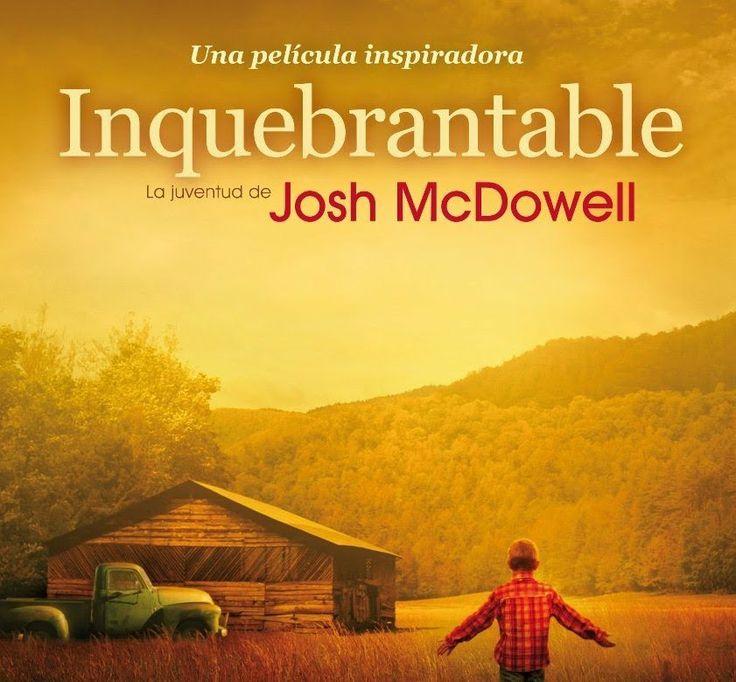 Inquebrantable - Pelicula Cristiana Completa