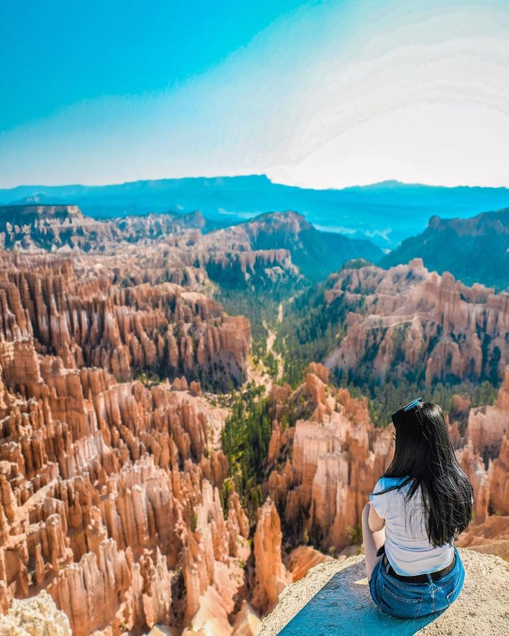 bryce canyon, bryce canyon national park, bryce canyon hikes, bryce canyon utah, bryce canyon national park photography, national parks, national parks united states, national park photography